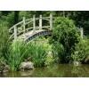 12 секретов аутентичности для уголка в духе японского сада